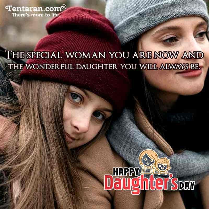 happy daughters day quotes with images4