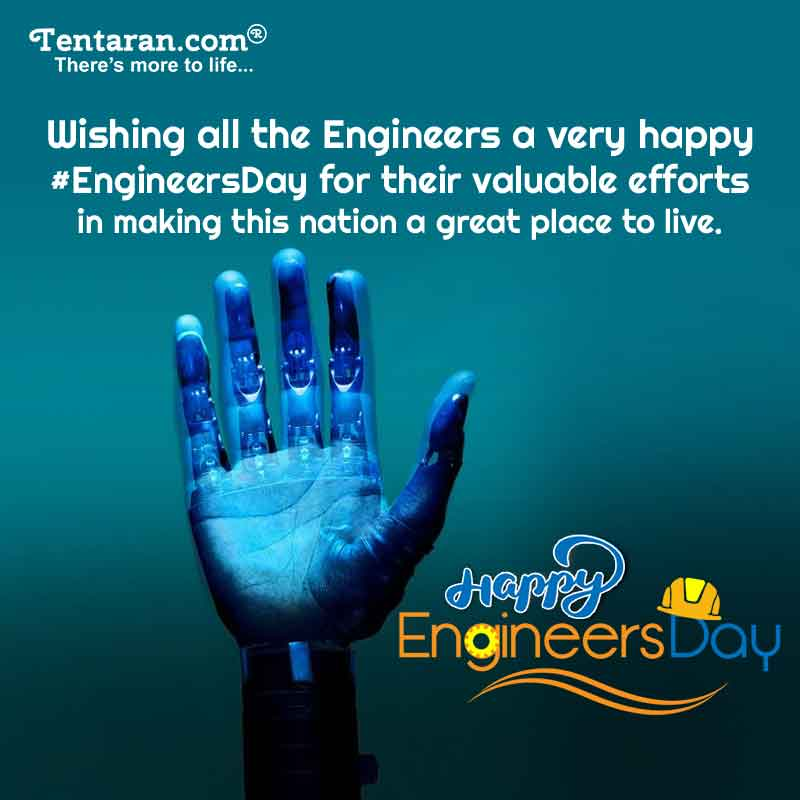 happy engineers day images10
