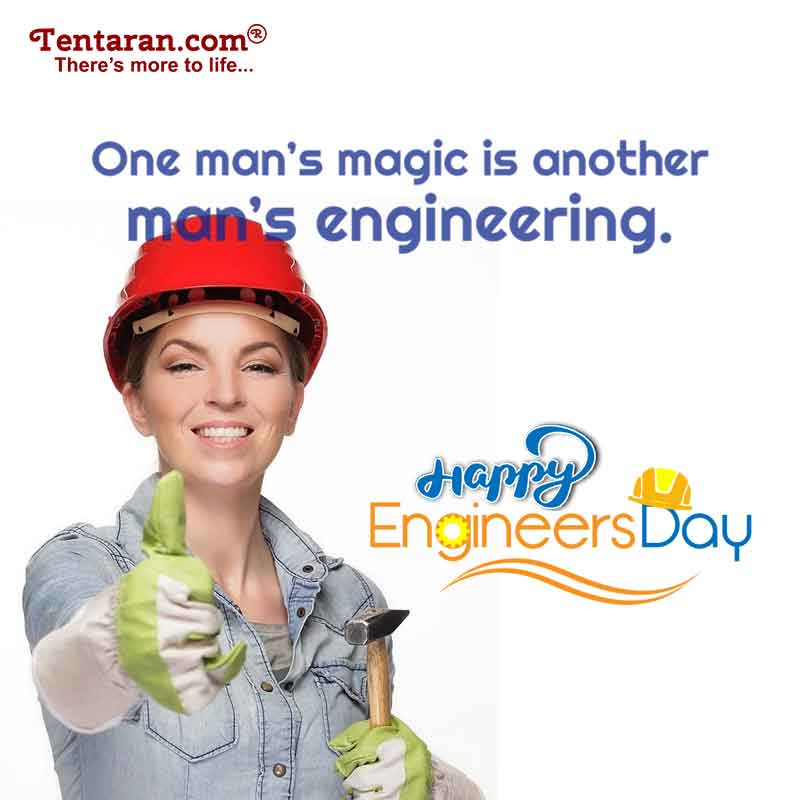 happy engineers day images11