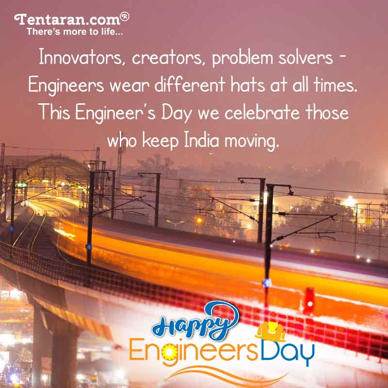 happy engineers day images12