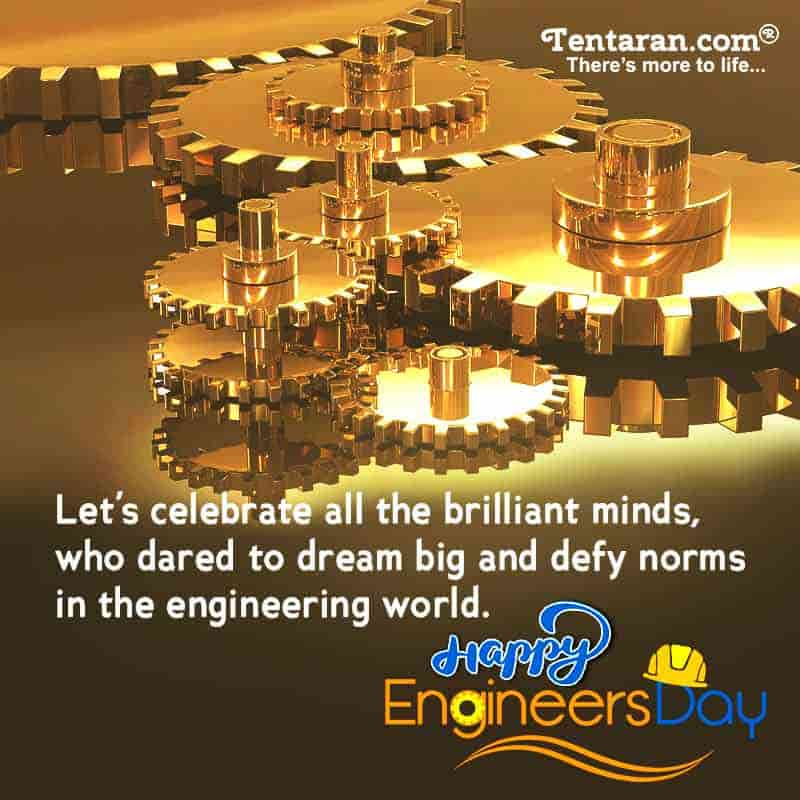 happy engineers day images14