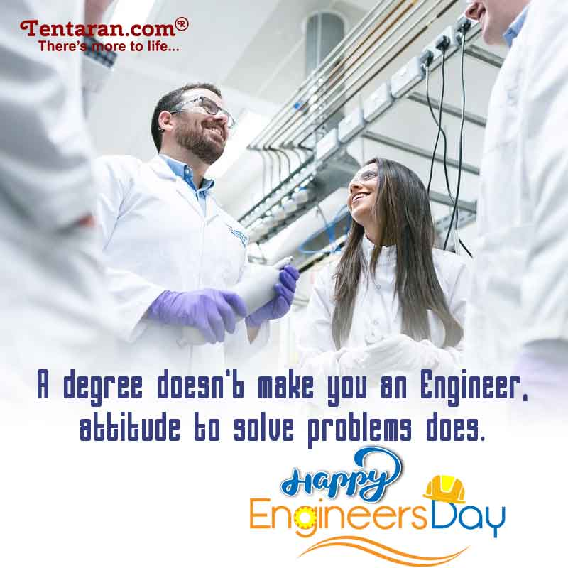 happy engineers day images17