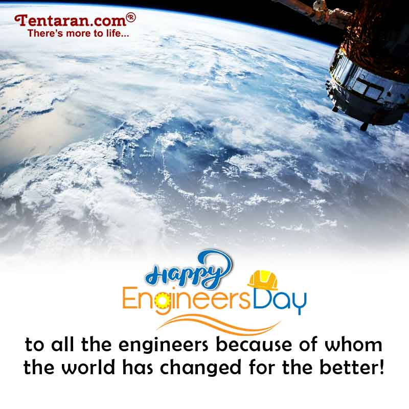 happy engineers day images19
