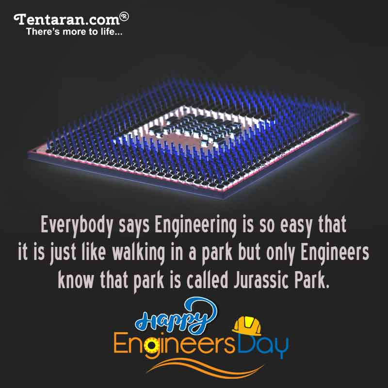 happy engineers day images21
