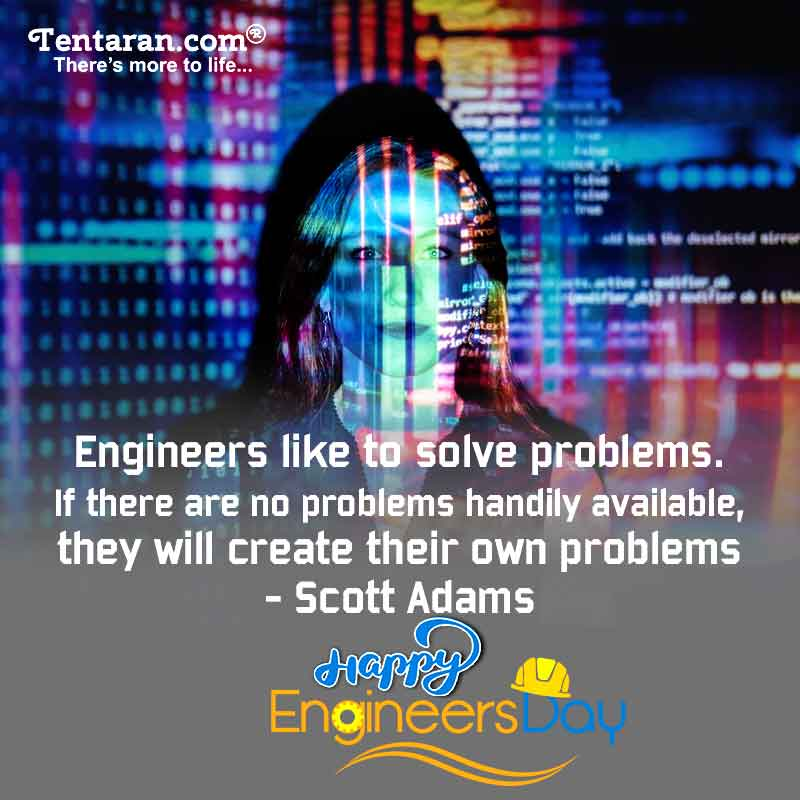 happy engineers day images26