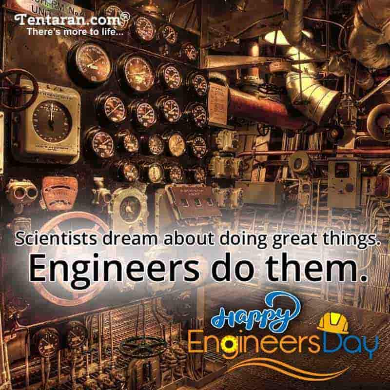 happy engineers day images4