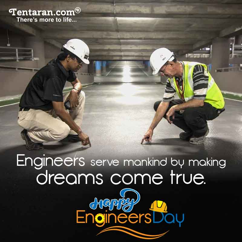 happy engineers day images5