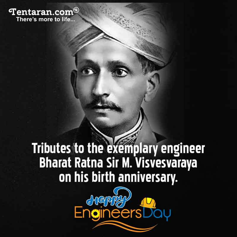 happy engineers day images6