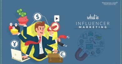 Influencer Marketing in India: Understanding how the influencer industry works