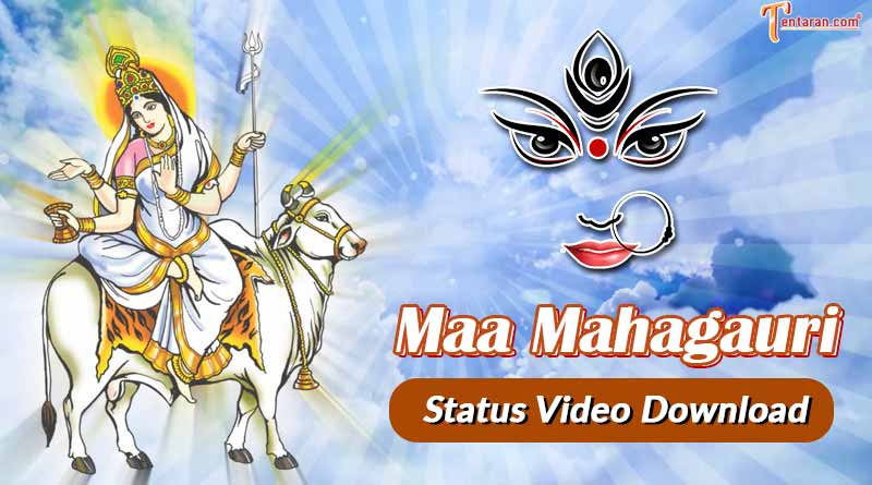 ashtami whatsapp status video download