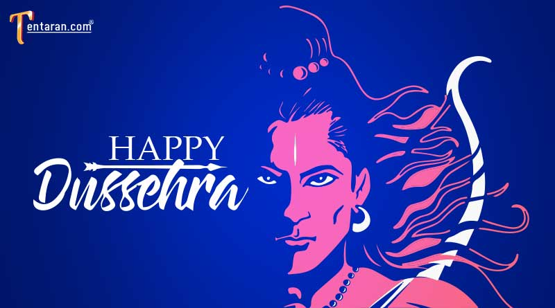 happy dussehra wishes images quotes