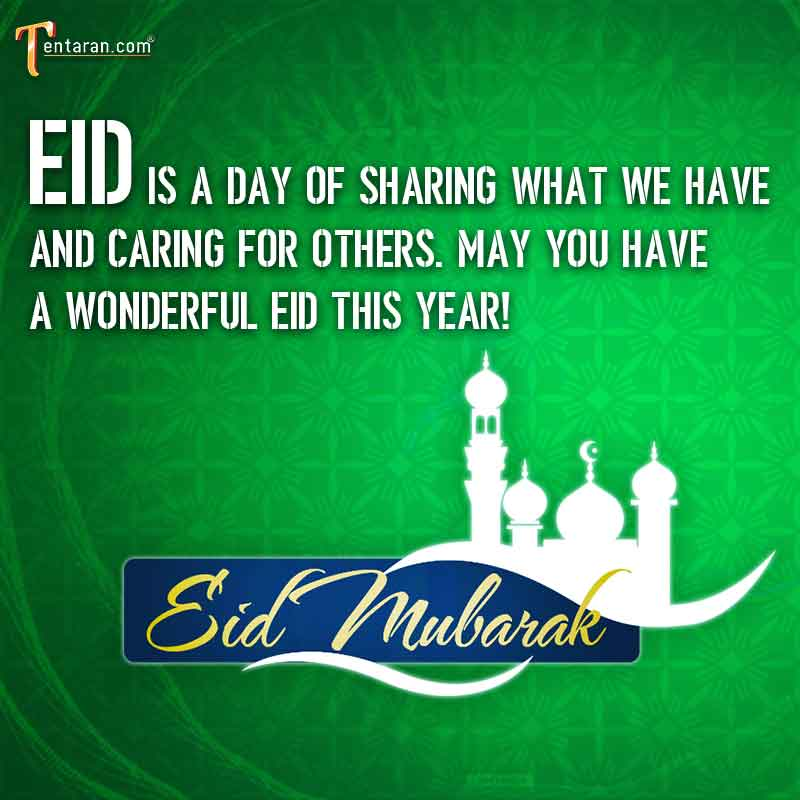 happy eid quotes with images1