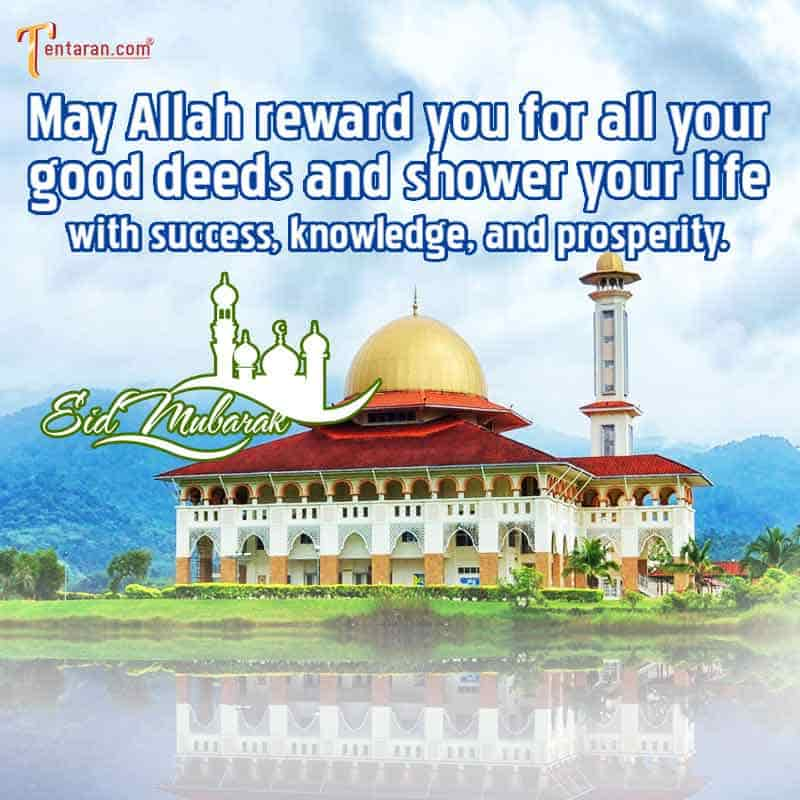 happy eid quotes with images11