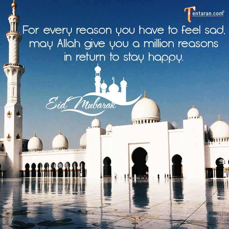 happy eid quotes with images5