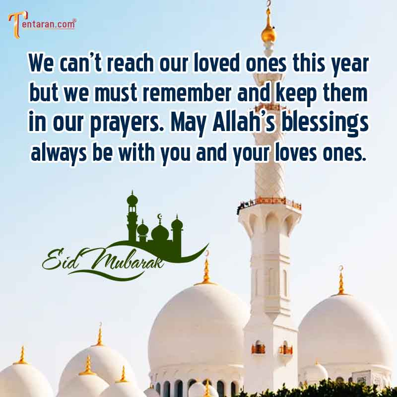 happy eid quotes with images7