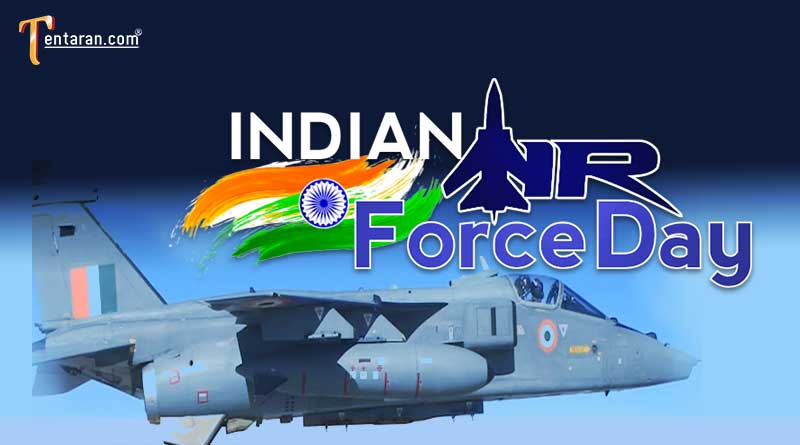 happy indian air force day quotes images slogan