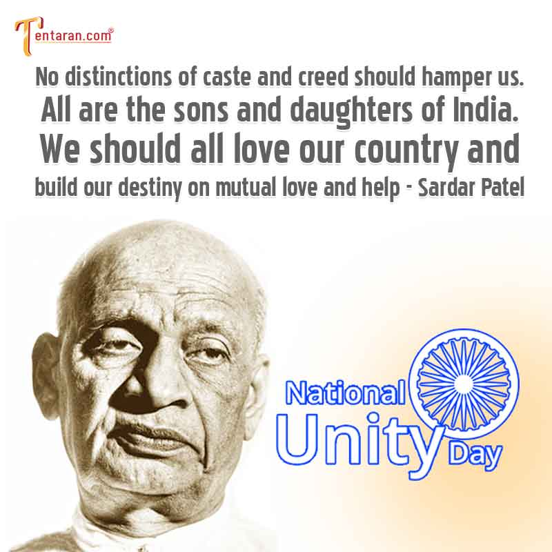 national unity day quotes with images6