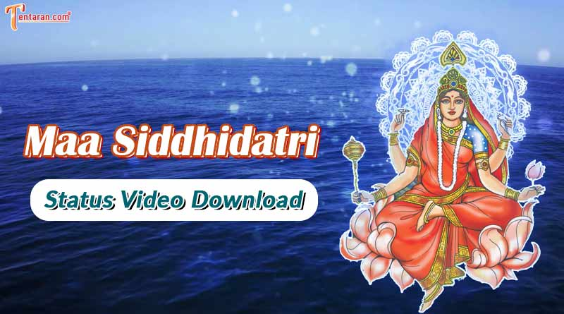 navami whatsapp status video download