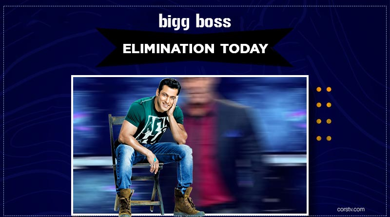 who got eliminated from bigg boss