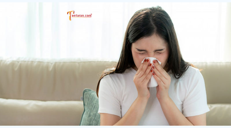 beneficial in cough and cold