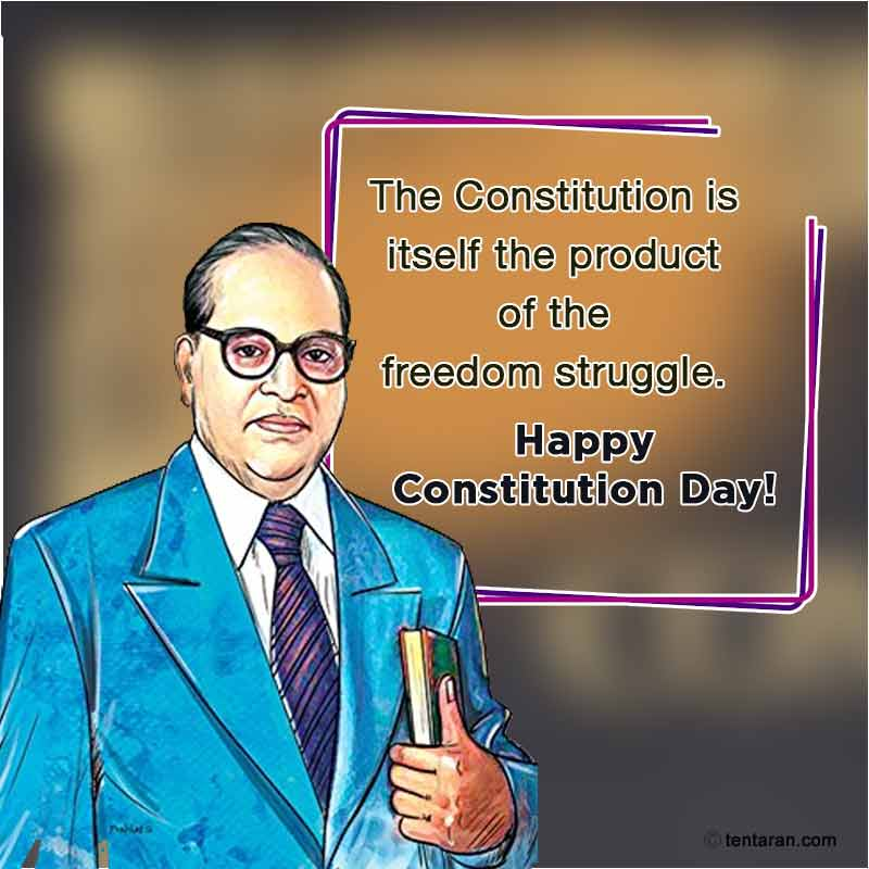 constitution day images1