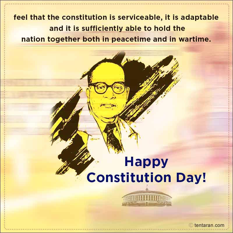 constitution day images11
