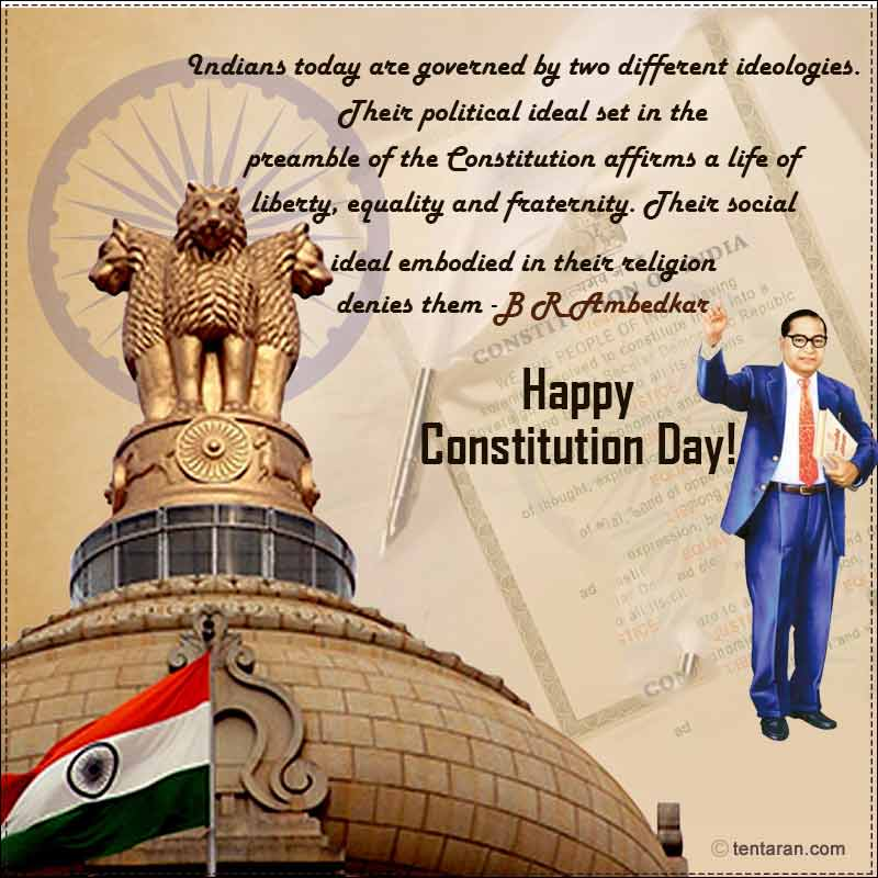 constitution day images13