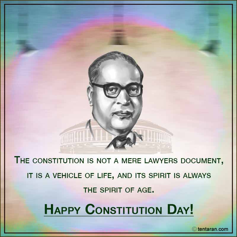 constitution day images3