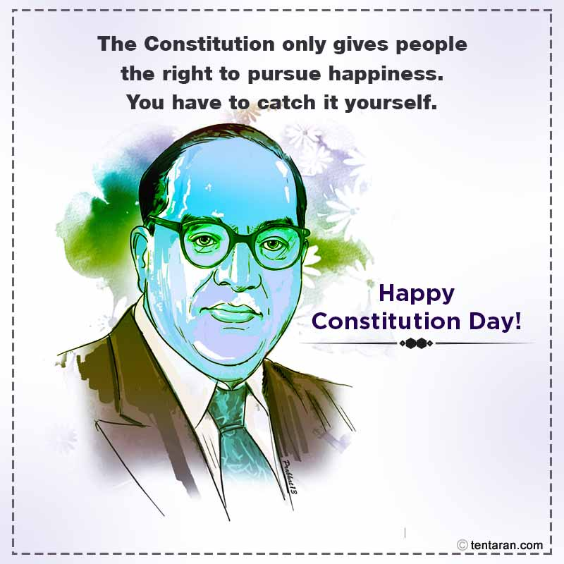 constitution day images5