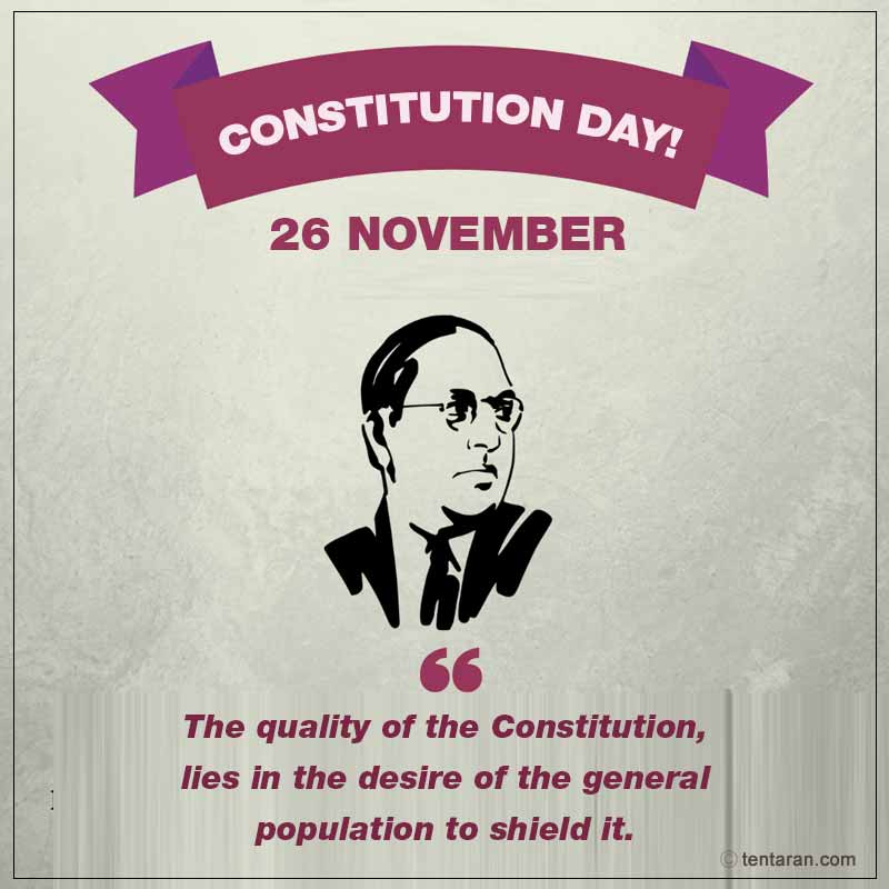 constitution day images9