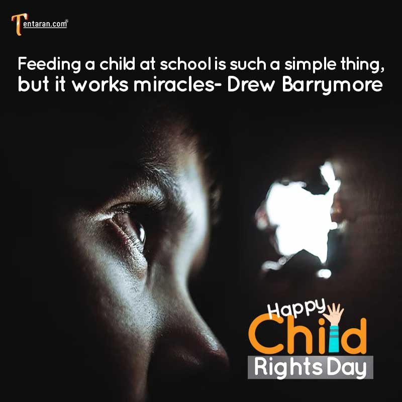 happy child rights day images1