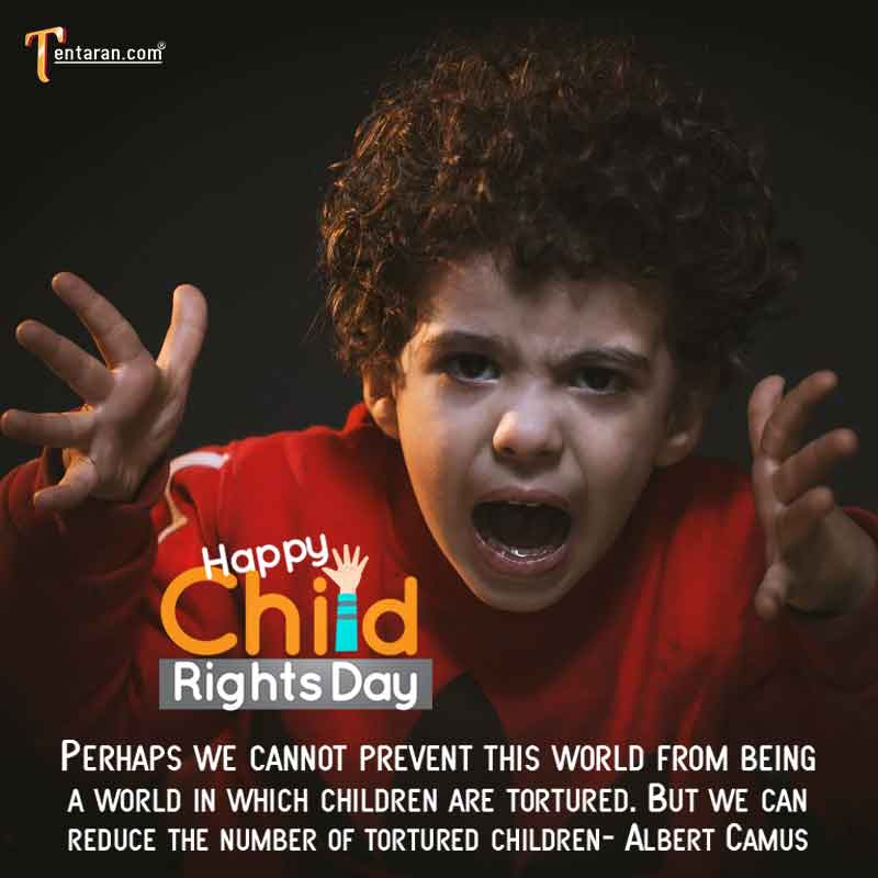 happy child rights day images10