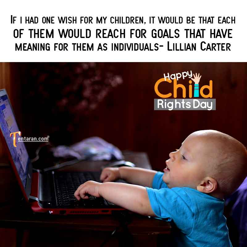 happy child rights day images11