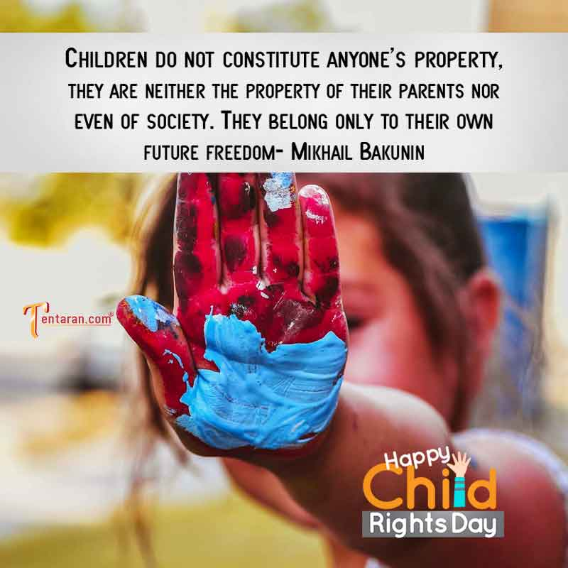 happy child rights day images12