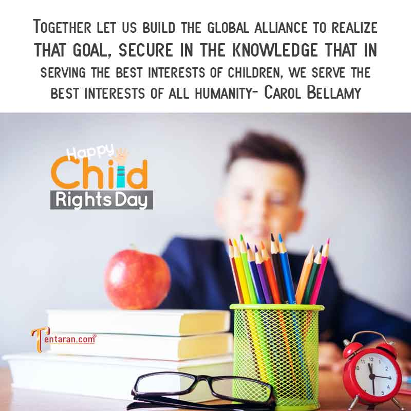 happy child rights day images13