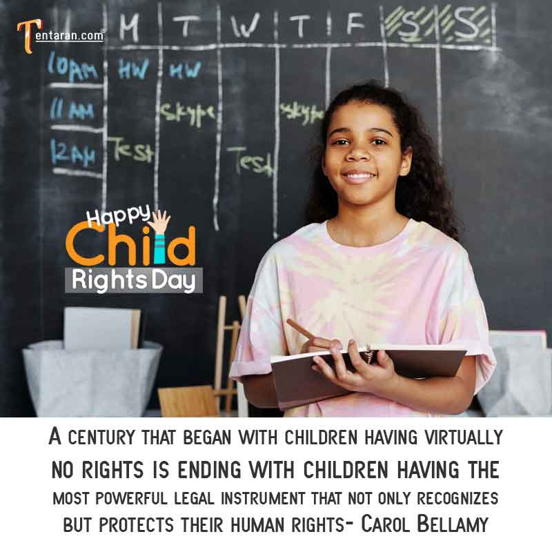 happy child rights day images14