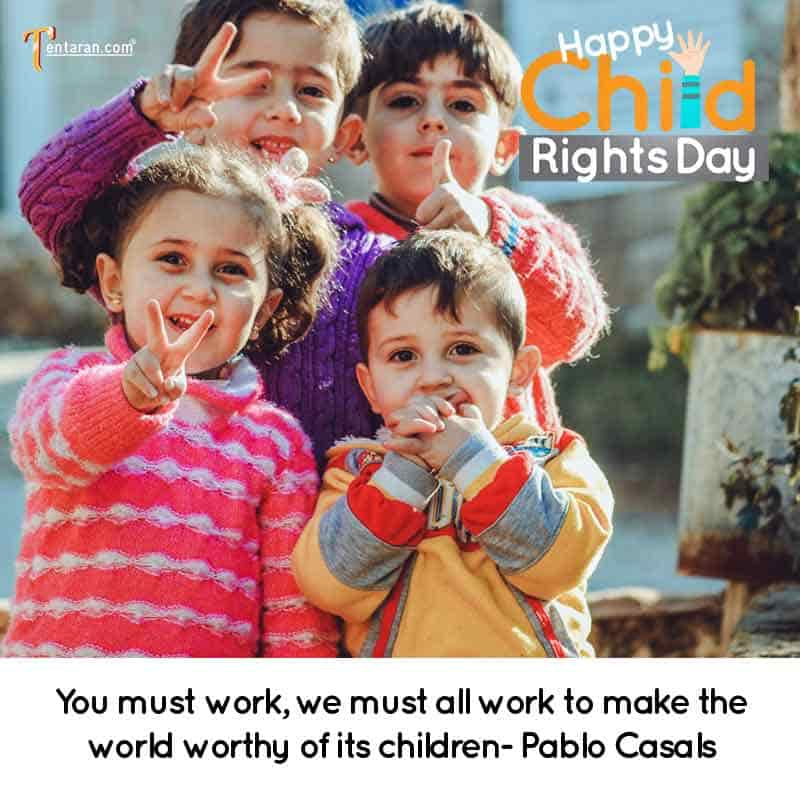happy child rights day images3