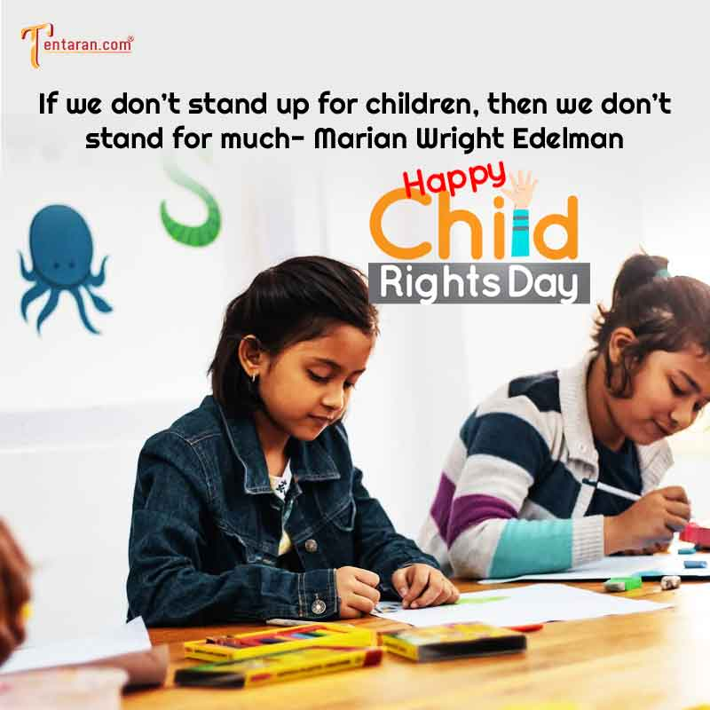 happy child rights day images4