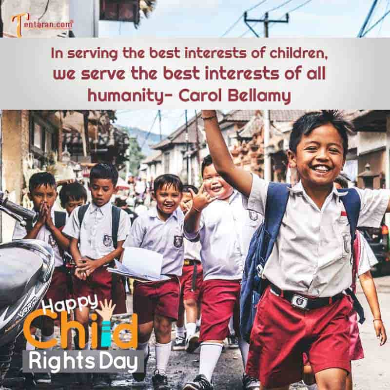 happy child rights day images5