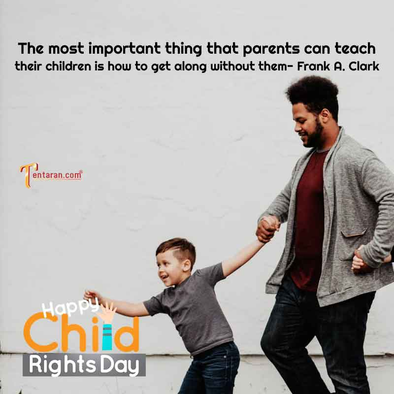 happy child rights day images6