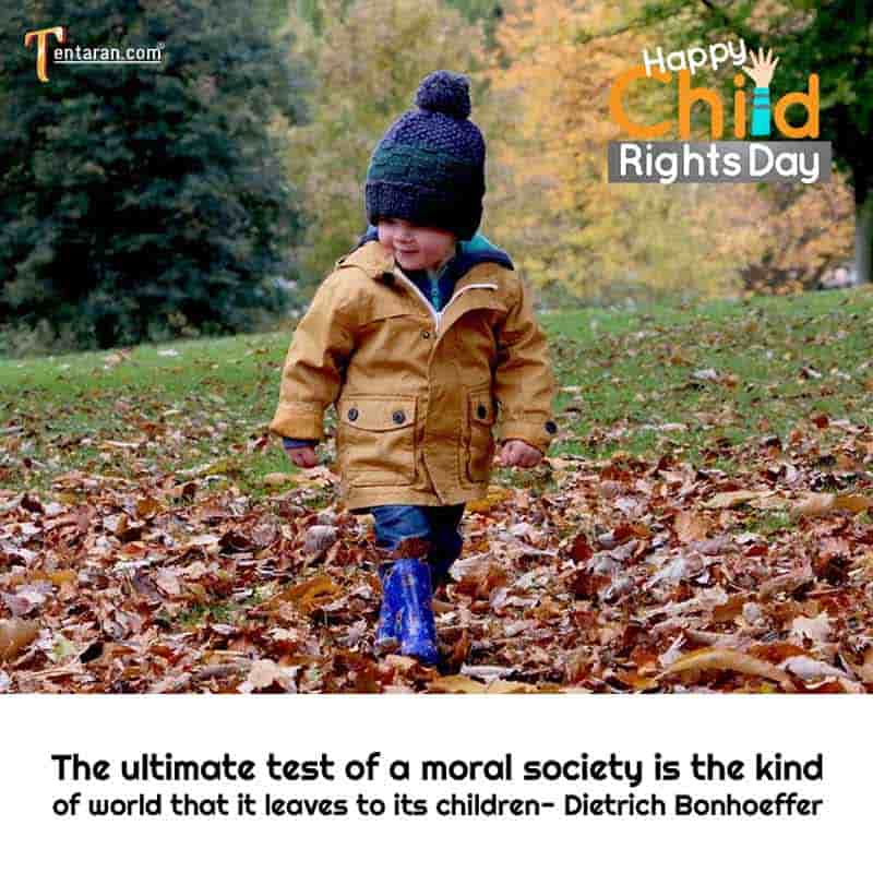 happy child rights day images7