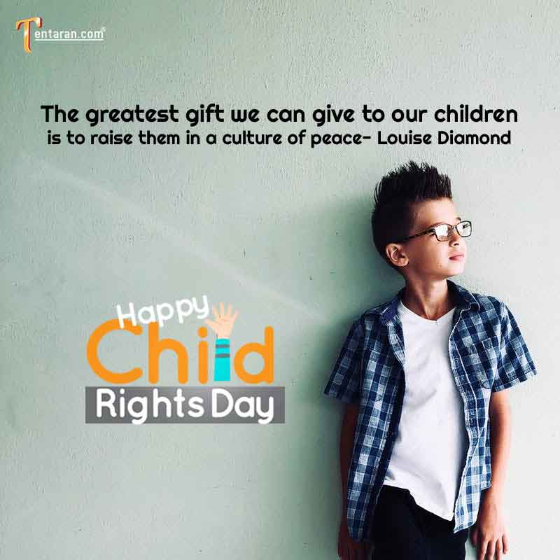 happy child rights day images8