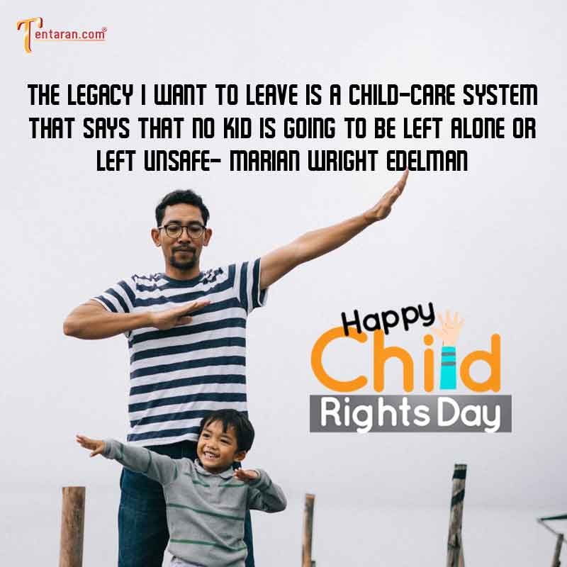 happy child rights day images9