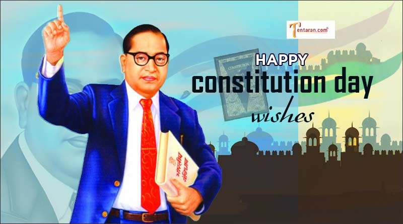 happy constitution day quotes images speech poster