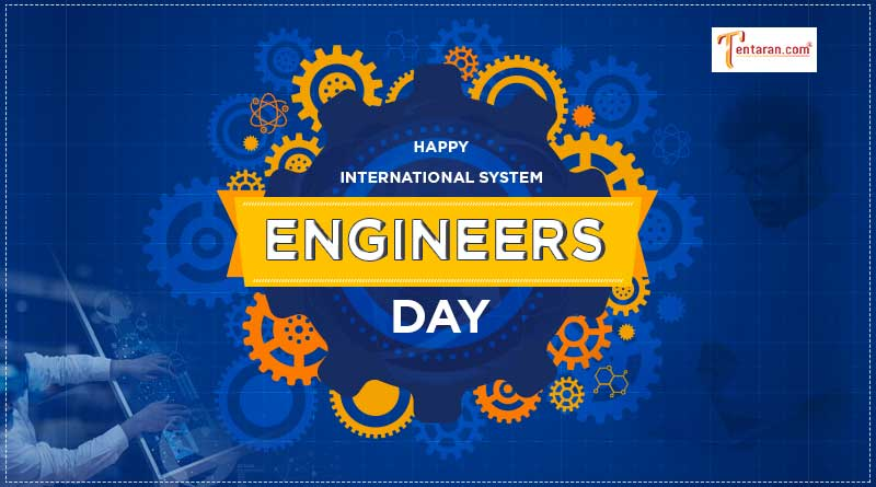 happy international systems engineer day