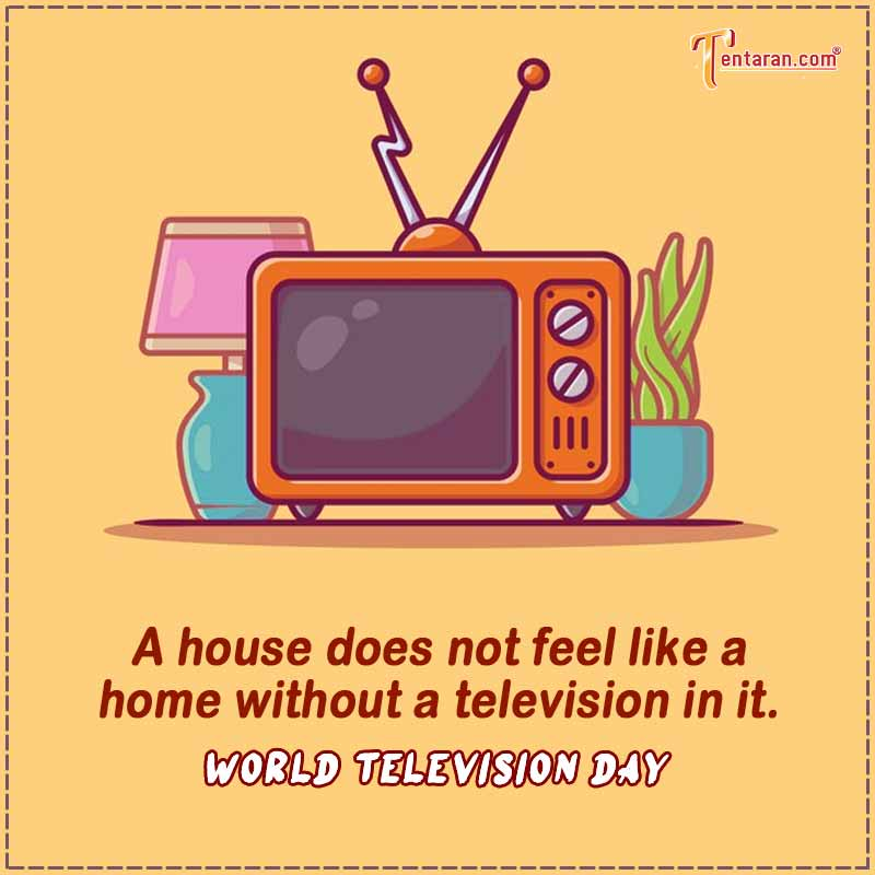happy world television day images1