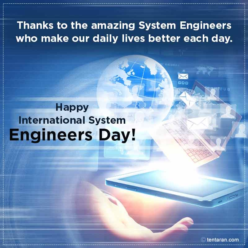 international systems engineer day images1