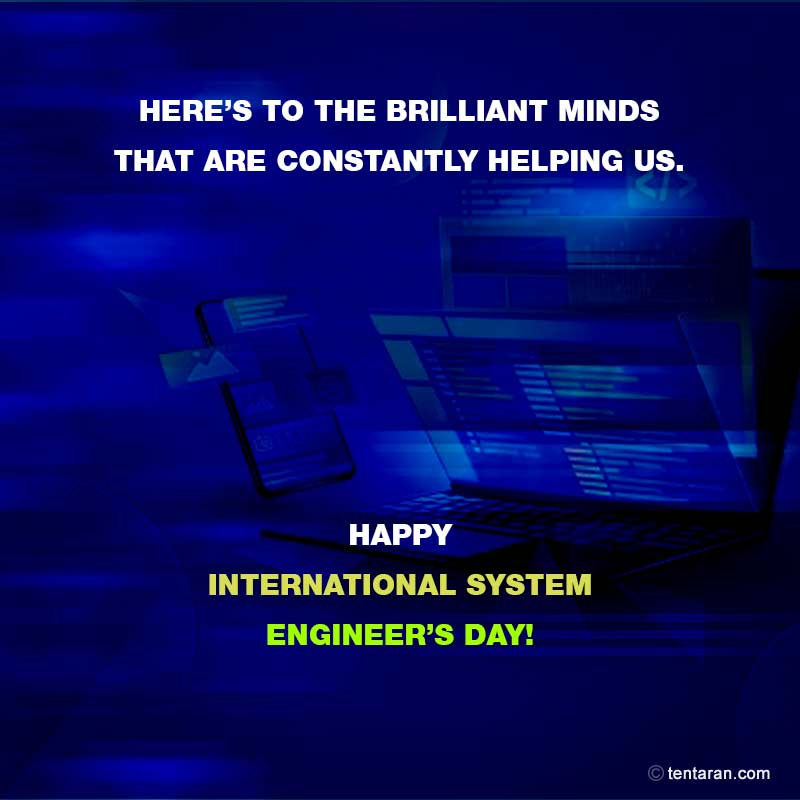 international systems engineer day images11