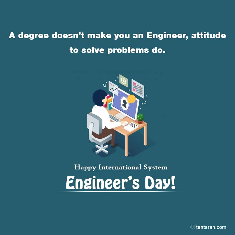 international systems engineer day images13