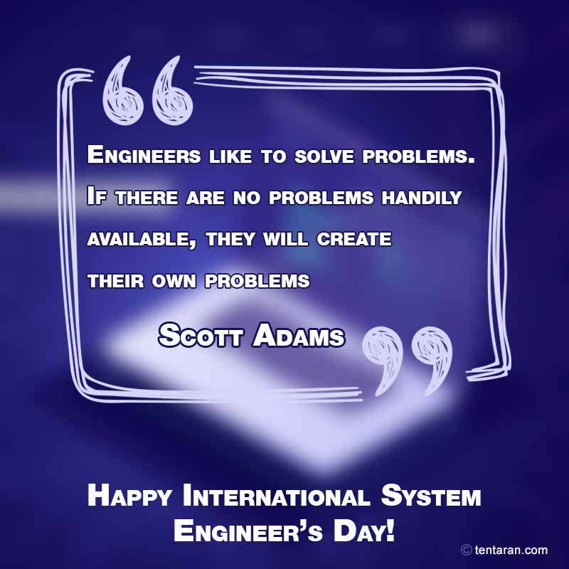 international systems engineer day images16